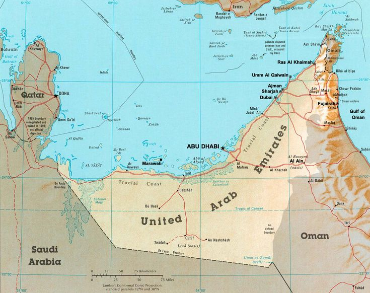 11 best map images on pinterest 3 pounds exercises and flags uae mapg 1223968 sciox Gallery