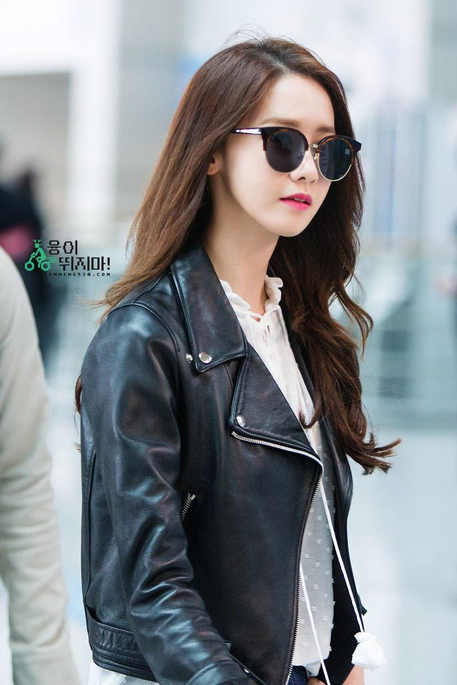 740 Best Images About Yoona Im Yoona Im Yoon Ah On