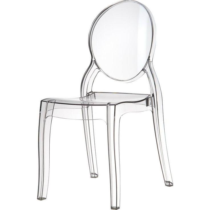 Eetkamerstoel Elizabeth - Eetkamerstoelen - Eetkamer meubelen | Zen Lifestyle