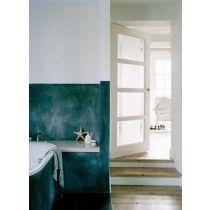 Living Doors LD 65013 Bestelprogramma-maatwerk