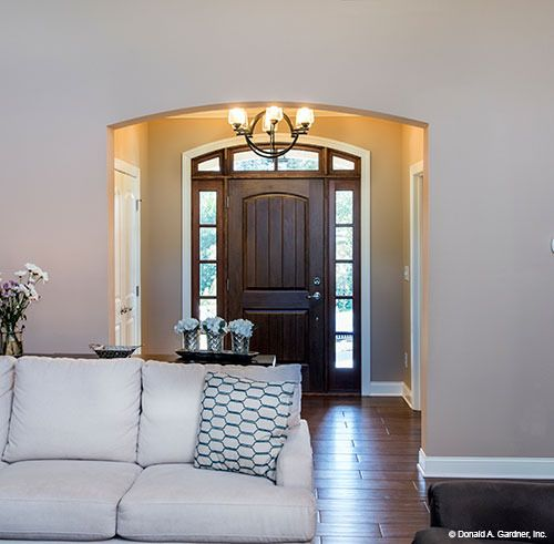 Foyer Chandelier Jr : Best images about foyer on pinterest traditional