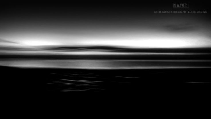 Scenery, Landscape, Water, Seascape, Sea, Beach, Darkness and Light, Twilight, Horizon, Sky, Clouds, Mood, Moody, Atmosphere, Scenic, Dreamy, Sheena Duckworth Photography