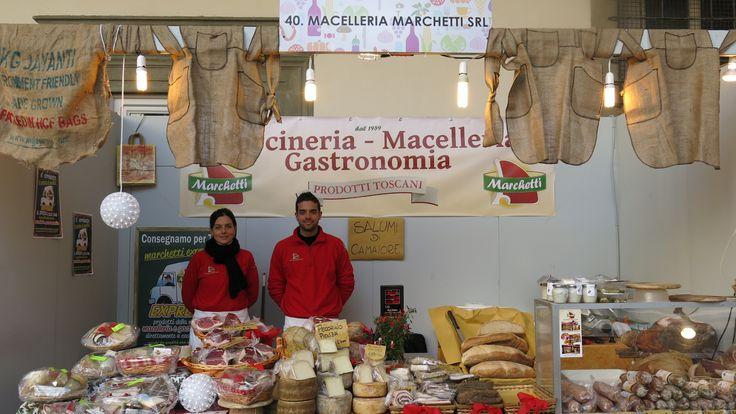 Macelleria Marchetti