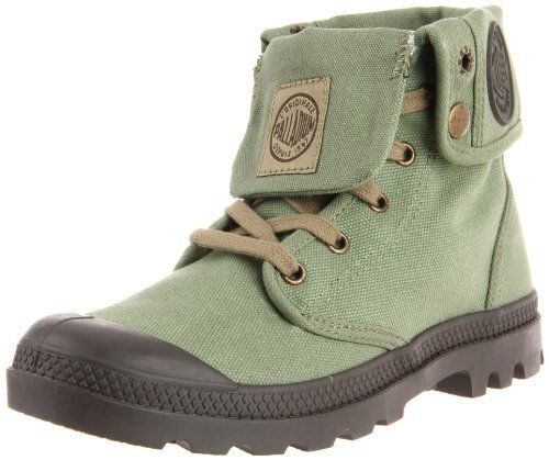 lightweight womens hiking boots canvas - Google Search