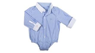 fancy dress shirt as a onesieBaby Essential, Fancy Clothing, Fancy Dresses, Dresses Shirts, Baby Gap, Shirtzi, Baby Boys'S With, Kids Clothing, Babyboy