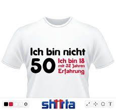Bildergebnis Für Einladungskarten Sprüche Zum 50. Geburtstag