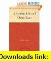 The Chaperon eBook Henry James ,   ,  , ASIN: B004UJDPUE , tutorials , pdf , ebook , torrent , downloads , rapidshare , filesonic , hotfile , megaupload , fileserve