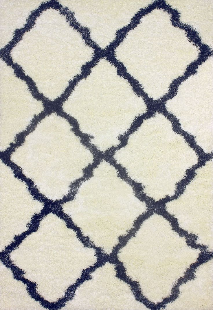 37 best Project Tall Pine images on Pinterest | Pine, Area rugs ...