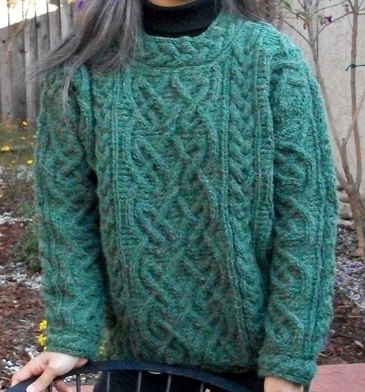 Google Knitting Patterns : alice starmore knitting patterns - Google Search YARN Pinterest Search,...