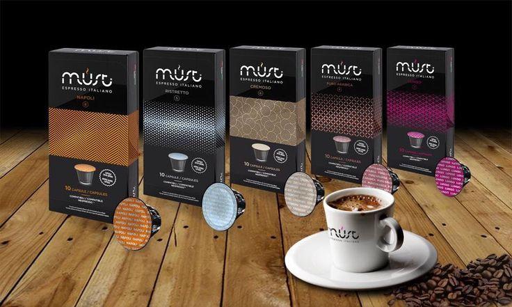 #mustespresso #italian #capsule #Coffee #caffe #compatibili #Nespresso #diamond #nescafe #dolcegusto #top www.capsuleandcoffee.com #capsuleandcoffee #Fano #pesaro