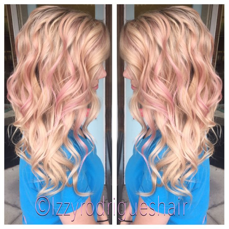 21 Pin Up Hairstyles That Are Hot Right Now: 25+ Best Ideas About Pink Peekaboo Hair On Pinterest