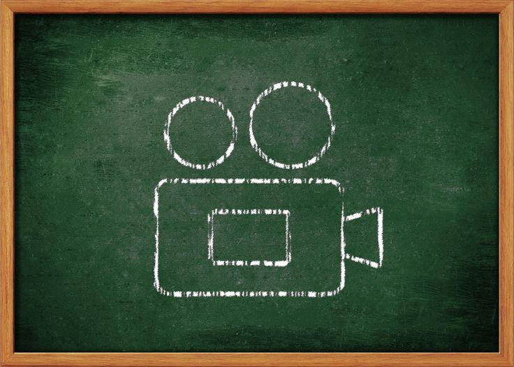 Trasformare la visione di un video sul web in una discussione - Problemi e Applicazioni