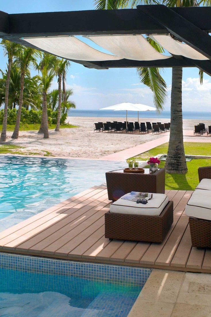 JW Marriott Panama - Rio Hato, Panama