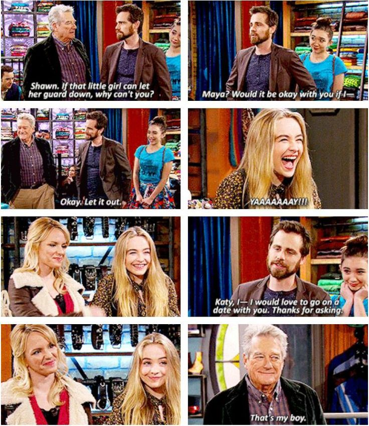 Girl Meets Hurricane. Love this show! Girl meets world. My favorite episode!