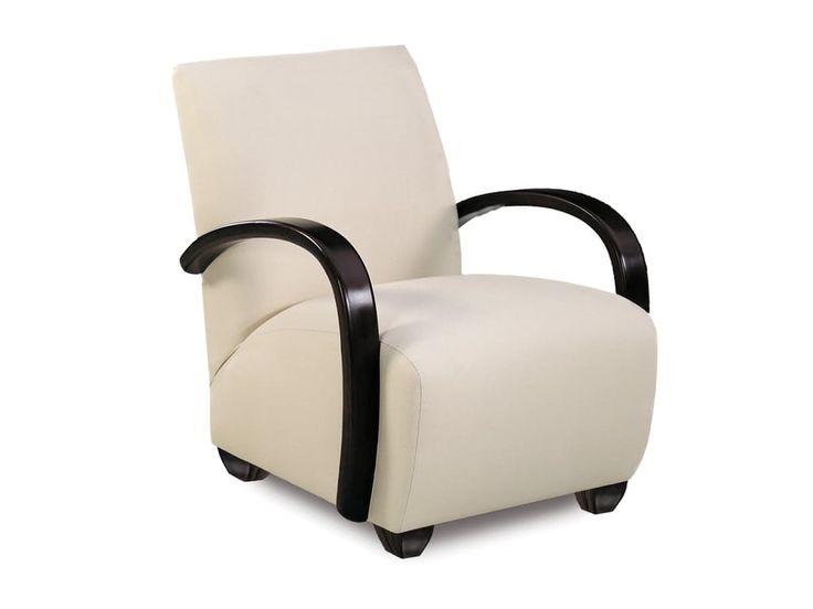 Kravet smart living room duke chair dl907ch kravet