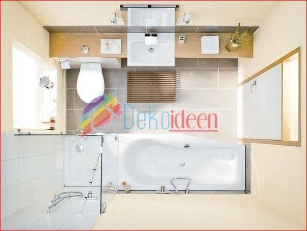 25 Kleines Bad Mit Dusche Gestalten Kleines Bad Mit Dusche Bad Einrichten Kleine Badezimmer