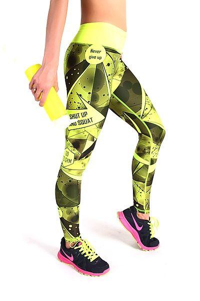 Sklep 2SKIN. Odzież i ubrania do fitnessu, zumby i tańca. Taniec - ciuchy i strój. Fitness - ciuchy, legginsy