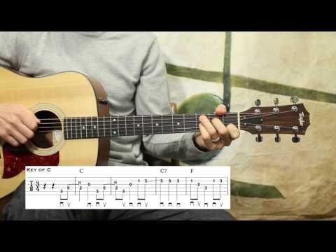 551 Best Guitar Chords Images On Pinterest Guitar Chords Sheet
