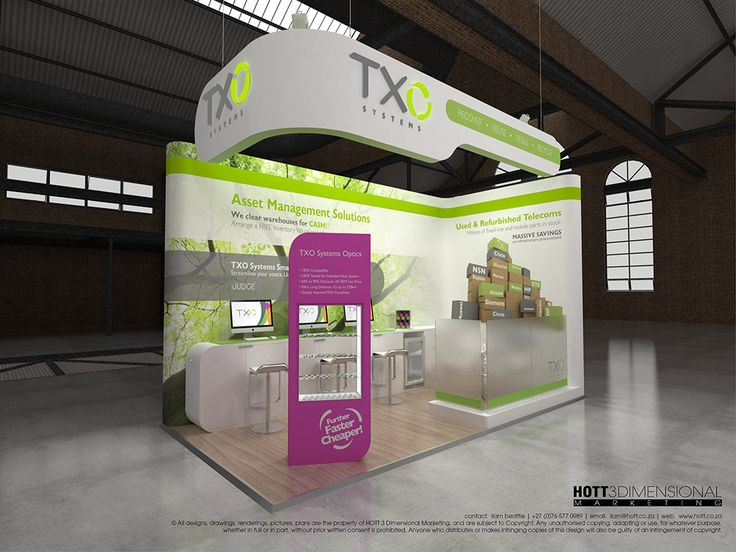 Small Exhibition Stand Design : Best small stands images on pinterest exhibition