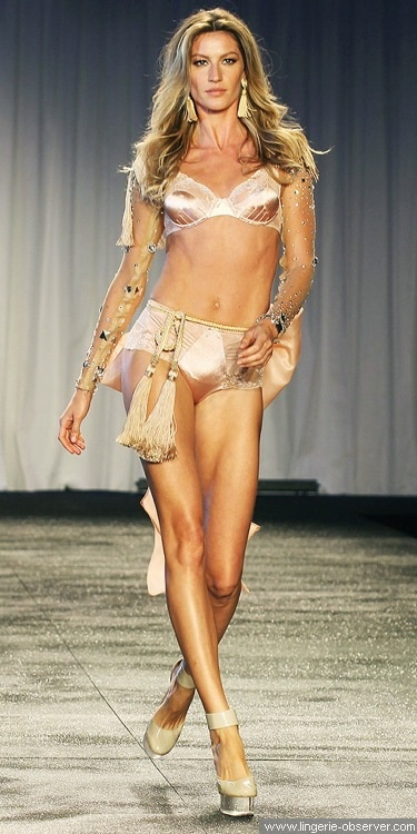 17 Best images about Gisele on Pinterest