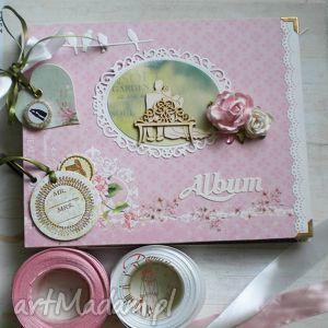 • ślub eleganckie -