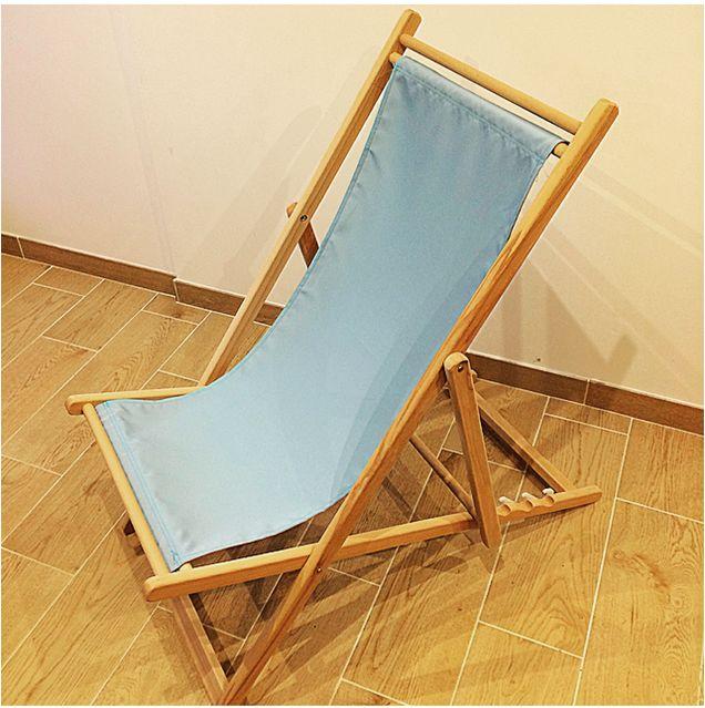 Les 25 meilleures id es de la cat gorie fauteuil bord de for Decoration jardin bord de mer