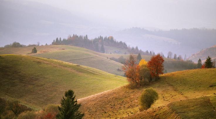 Вейзе Максим - Вспоминая Осень