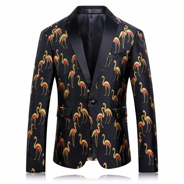 Mens Italian Suits Online, Discount Tuxedos, Caravelli Suits