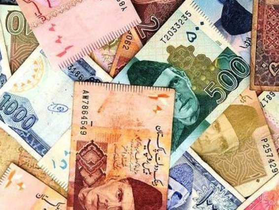 Currency Rate In Pakistan Dollar Euro Pound Riyal Rates On 15