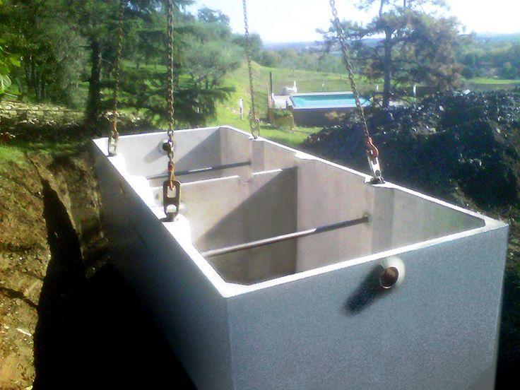 #Napoli #Pozzuoli #Campania #Italia #riscaldamento #radiatori #ristrutturazione #edilizia #madeinitaly #madeinsud #architetti #home #design #impianti #fognature Per info #preventivi e sopralluoghi GRATUITI contattateci!!! info@mirocasa.it Tel. 081/5706960 Impianti di depurazione Impianti di Depurazione