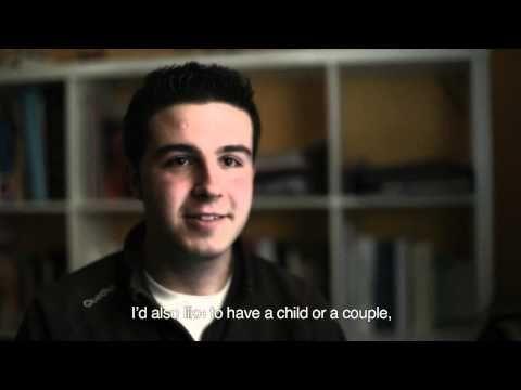 Planeta Asperger Trailer / largometraje documental - YouTube