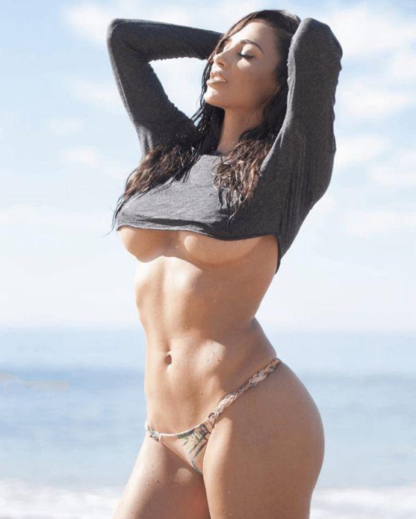 sexy nude girl cowboys