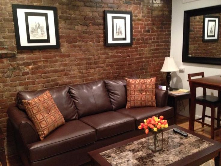 15 must-see luxury apartments boston pins | before the fall