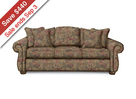 Overstuffed Sectional Furniture Search Results Dunia Pictures