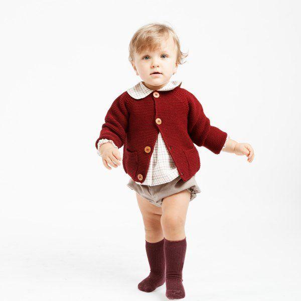 baby outfit ideas www.piccolielfi.it
