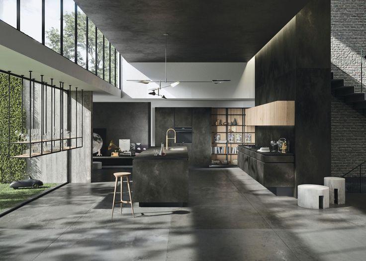 les 25 meilleures id es de la cat gorie modulaire sur. Black Bedroom Furniture Sets. Home Design Ideas