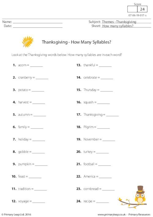 88 best images about holiday printable worksheets