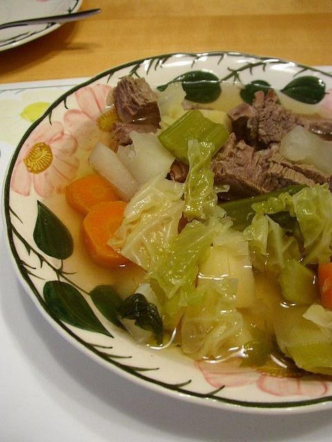 is a cuisine classique dish Grave Consequences Pinterest Cuisine ...