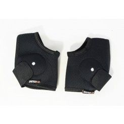 Colony Impact Ankle Bone Protector