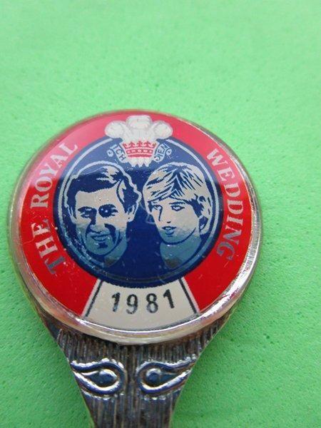 862 The Royal Wedding 1981 Charles Diana Http Link