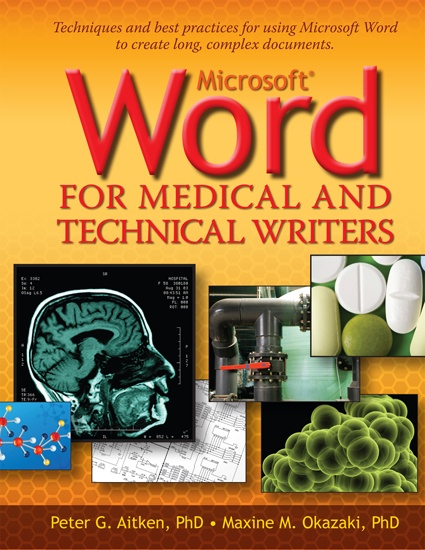 books on technical writing Technical writing certification find out about technical writing certification and the ctpc exam technical writing books visit this special collection from the writer's bookstore for a collection of technical writing books.