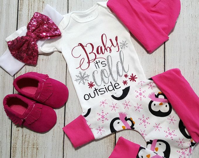 Baby Girl Gift Ideas: Best 25+ Newborn Baby Girls Ideas On Pinterest