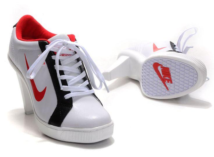 chaussures nike usine