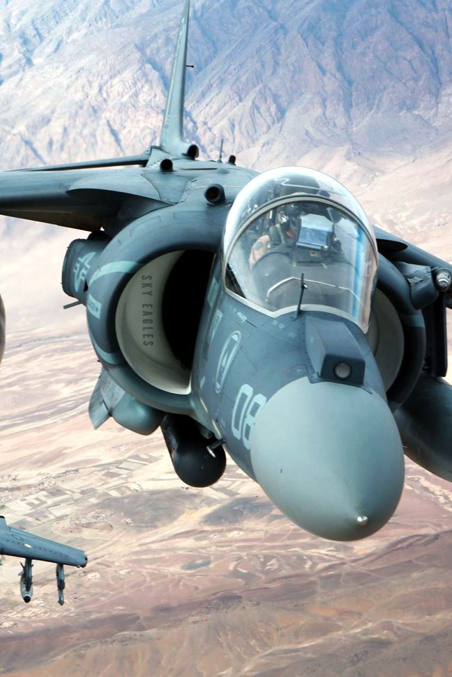 Military Aircraft Image By Wayne Morse On Aviation Art In 2020 Aviation Art Fighter Jets