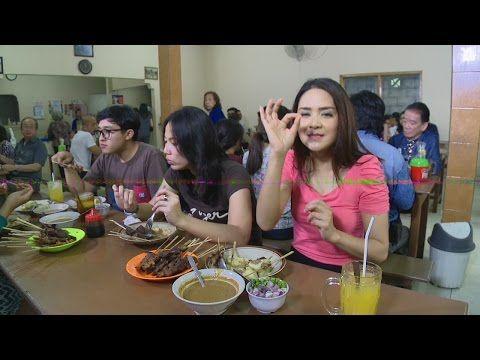 Sate Sapi Pak Kempleng Temukan Kelezatannya di Ungaran - Kuliner Semarang