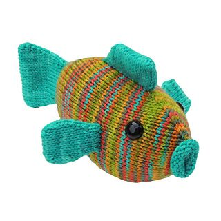 Knitted Fish Patterns : 18 best images about Comp ideas on Pinterest Mouths, Knit patterns and Scul...