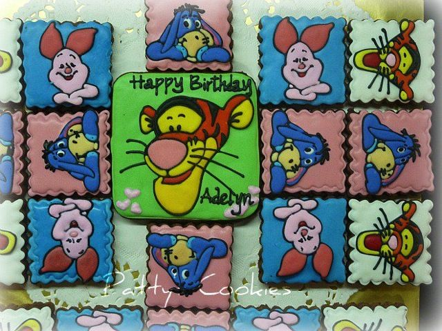 136 best Winnie the Pooh images on Pinterest Pooh bear, Winnie - winnie pooh küche