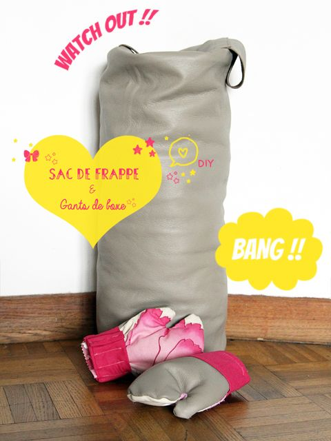 Couture – Maman Ours- DIY