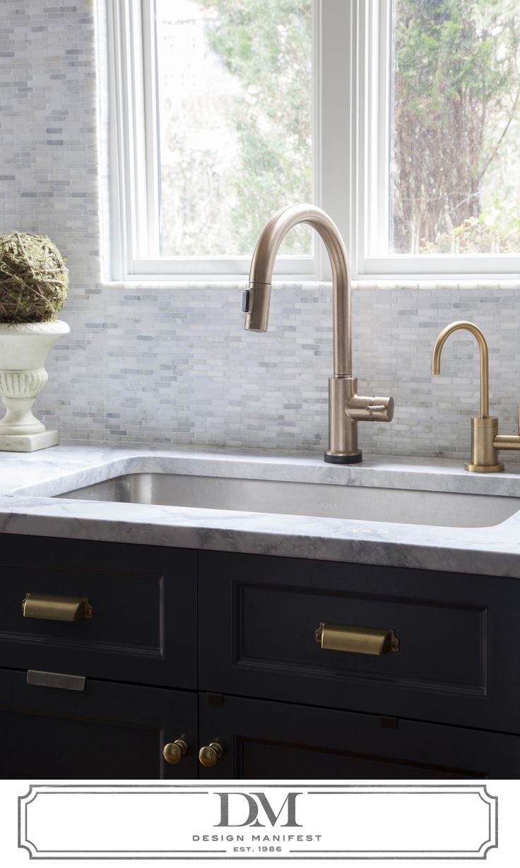 Best Kitchen Cabinet Cleaner Small Butcher Block Table 25+ Bronze Faucets Ideas On Pinterest | Apron Front ...