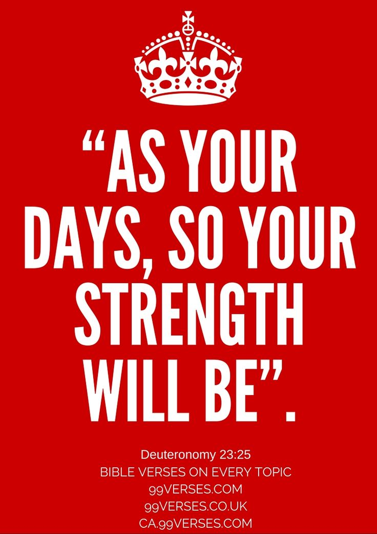 Quotes On Strength Bible: 1000+ Strength Bible Quotes On Pinterest